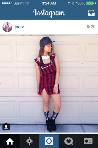 dress jewels shoes indie hat swag flannel kylie jenner unif twitter biker edgy chill coachella