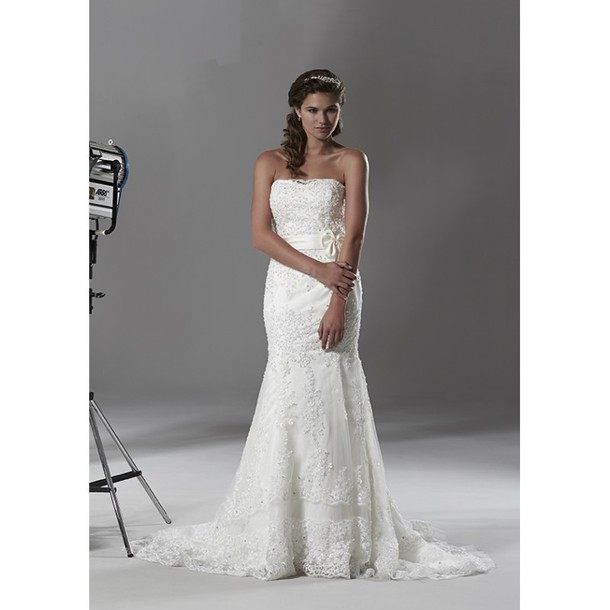 dress wedding dress stunning dress raja gemini cheap monday