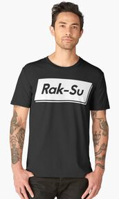 shirt,raksu,rak-su,Rak,su,x factor,the x factor,Simon Cowell,ashley,myles,Jamaal,Mustafa,Dimelo,MamacitaIm,Feeling You,TouchéMona,LisaRak,PackRak Su,MerchRak Su,merchandise,Myles Rak Su,Rak Su T Shirt,Rak Su Cap,Rak Su Clothing,Rak Su ShopRak,Su Store,jeans,checkered skinny jeans,•	checkered jeans,•	  checkered pants,black and white,•	velvet crop top,•	  crop tops,•	  black combat boots,•	  grunge,•	grunge,•	  black purse,•	  black bag,•	  black,•	high waisted,•	  plaid,•	  pattern,•	patterned jeans,•	  top,•	  casual,•	  cool,•	t-shirt,•	pants,•	  pants,•	chechered jeans,•	  high waisted pants,•	  checkered,•	  stylish,•	  trendy,•	leggings,•	  high waisted,•	plaid pants,•	  shirt,•	  bag,•	  skinny jeans,•	  denim,•	  leggings,•	  mirror,•	  skinny pants,•	  high waisted jeans,•	black and white jeans,•	  t-shirt,•	  fancy,•	  white,•	trouses,•	  fancy pants,•	  fashion,•	fancy trouses