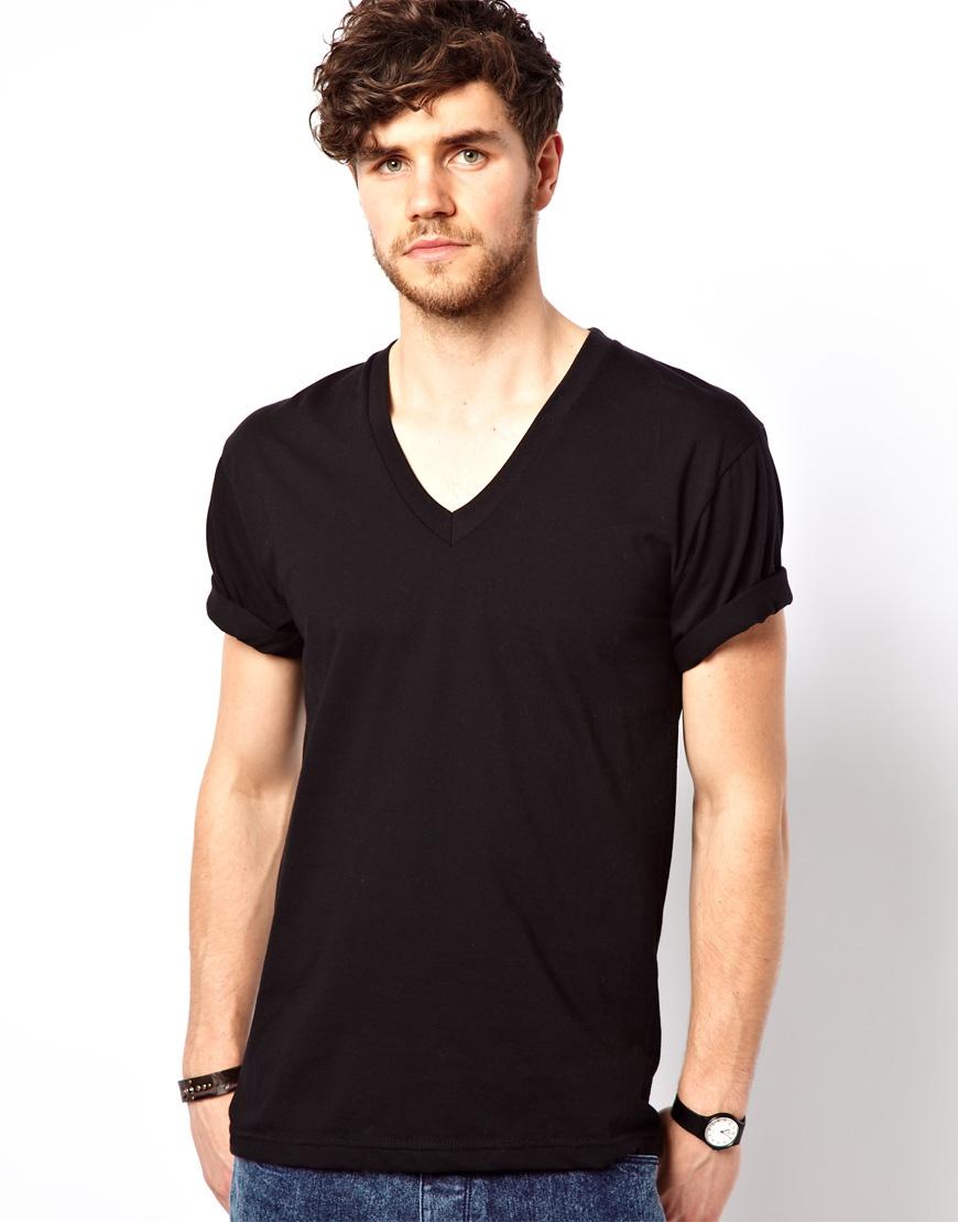 American apparel v