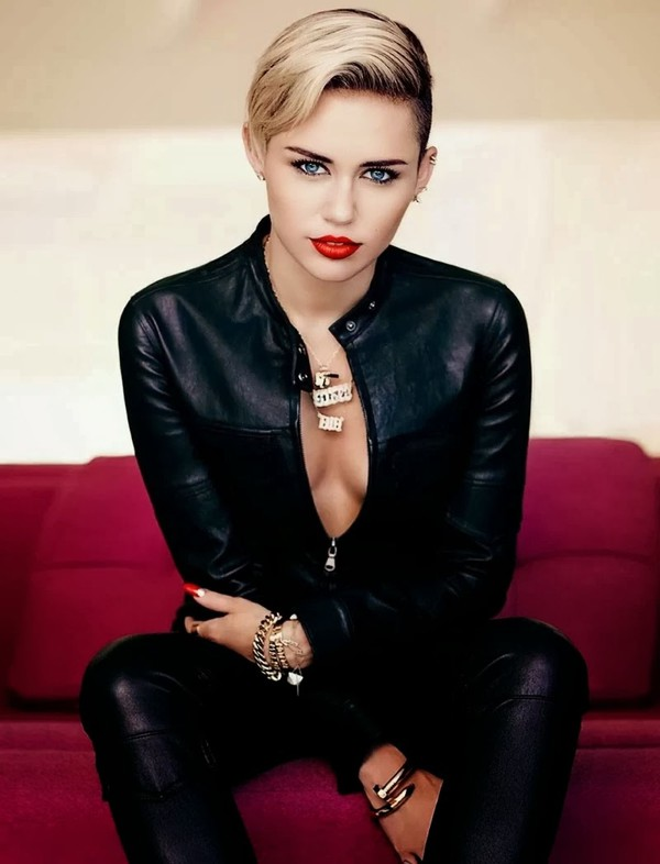 jacket leather jacket leather pants miley cyrus cardigan