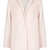 Tall Fluffy Swing Coat - Tall  - Clothing  - Topshop