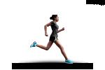 Nike Air Force 1 High Premium iD Shoe. Nike Store