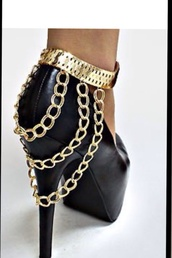jewels,plushaccessories2