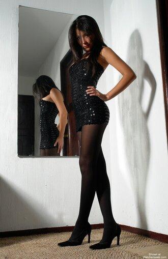 dress little black dress black sequin dress tube dress strapless mini dress bodycon dress sequins clubwear sexy dress
