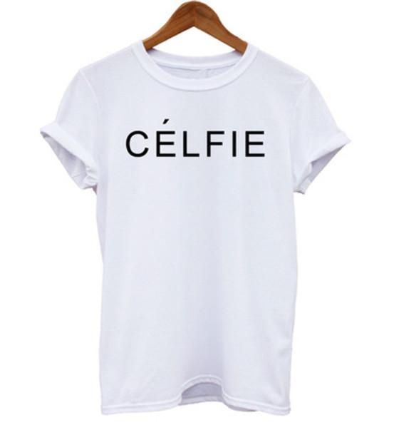 d60a99378 t-shirt, wholesale tshirts, statement tees, wholesale, celfie ...