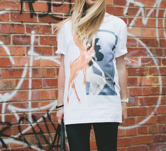 White or black from tumblr fashion on storenvy