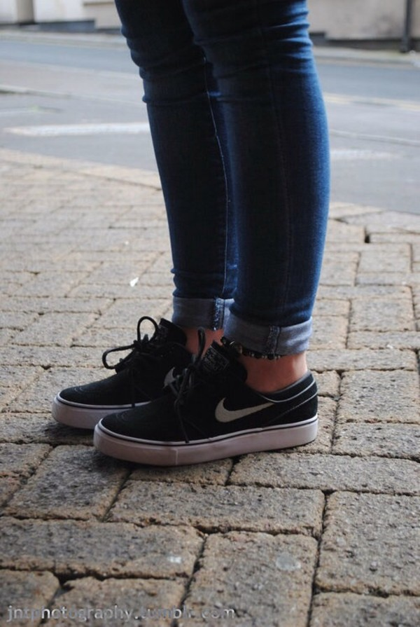 Nike Sb on Pinterest | Stefan Janoski, Nike Lunar and Adidas Zx