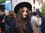 black hat,brown hat,grey hat,hat