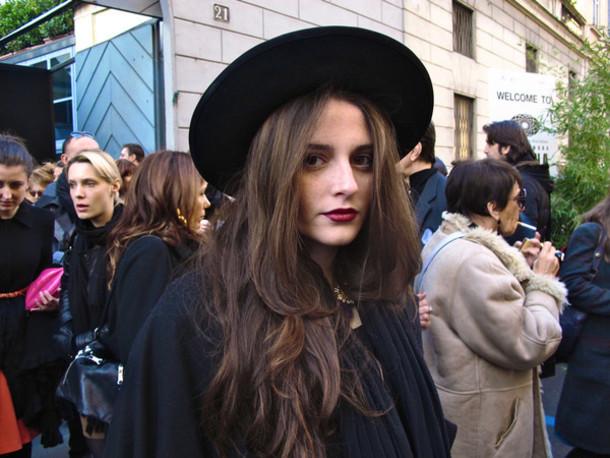black hat brown hat grey hat hat