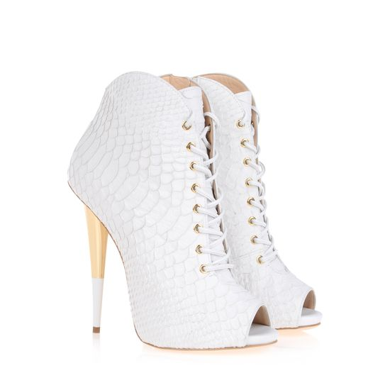 e47007 001 - Bootie Women - Shoes Women on Giuseppe Zanotti Design Online Store United States