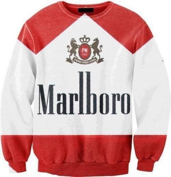 V neck sweater men fashion 8