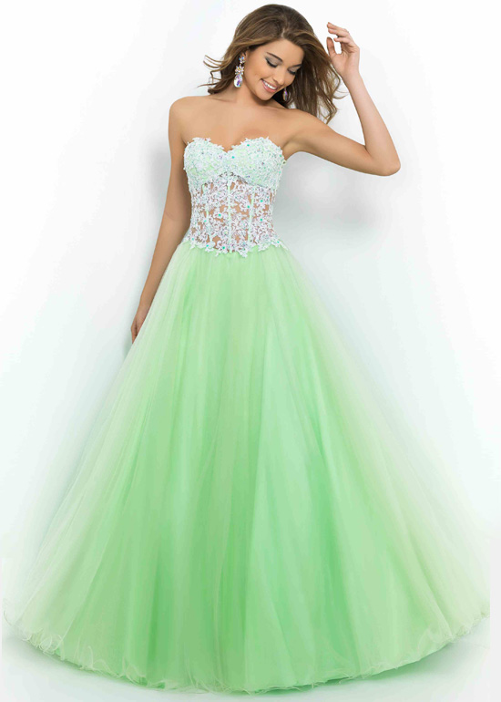 Where to buy formal dresses online Clothing stores online