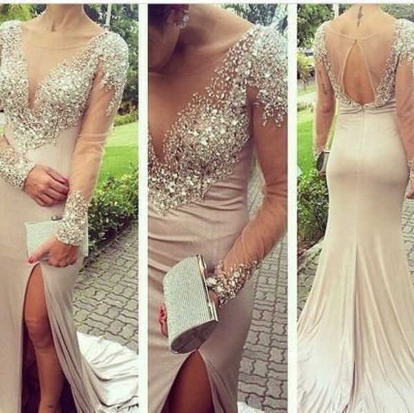 dress homecoming dress outstanding sweet 16 dresses large size prom dresses cocktail dress cheap formal dresses dress nodata homecoming dresses sherri hill la femme homecoming dress with sale online