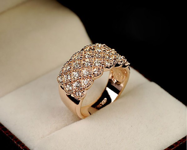 jewels rhinestone cz ring diamond ring ring cz ring women crystal ring women ring rings for women ring with swarovski element