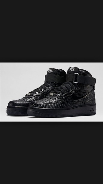 shoes nike air force 1 nike shoes