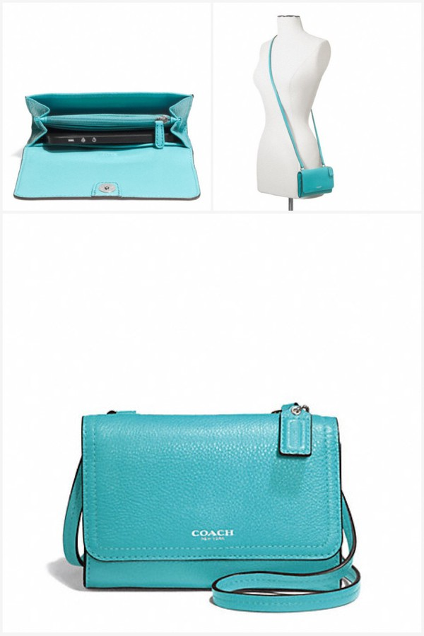 7ec1498b46 bag coach bag coach crossbody bag coach cross body coach crossbody purse  crossbody bag iphone iphone.