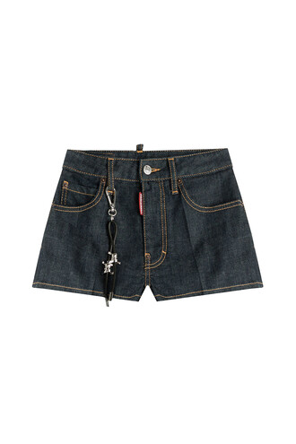 shorts denim shorts denim blue