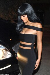 dress,dream it wear it,clothes,kylie jenner,kylie jenner dress,celebrity style,celebrity,celebstyle for less,red carpet,red carpet dress,black,black dress,off the shoulder,off the shoulder dress,little black dress,cut-out,cut-out dress,bodycon,bodycon dress,party,party dress,sexy party dresses,sexy,sexy dress,party outfits,summer dress,summer outfits,spring dress,spring outfits,fall dress,fall outfits,winter dress,winter outfits,classy,classy dress,elegant,elegant dress,cocktail,cocktail dress,girly,date outfit,birthday dress,holiday dress,holiday season,christmas dress,new year's eve,romantic,romantic dress,clubwear,club dress,cute,dope,cool,style,trendy,outfit,kardashians,mtv,kylie jenner black band dress