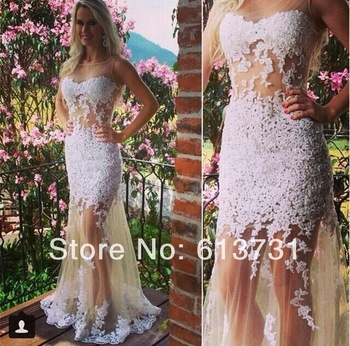 Aliexpress.com : buy ml3147 new arrival cap sleeves mermaid v neck appliques organza lace up open back plus size wedding dresses bridal gowns 2013 from reliable dresses dress suppliers on suzhou babyonline dress store