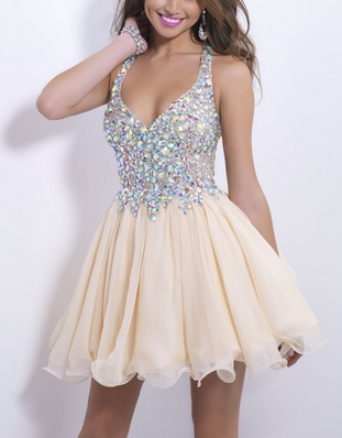 Shine On You Dress - Juicy Wardrobe