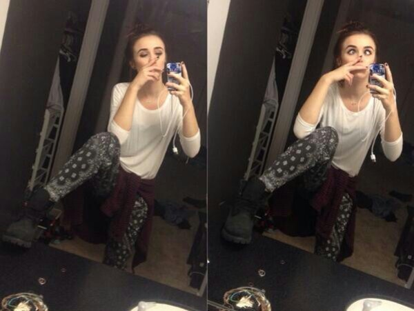 pants acacia brinley indie pants indie shirt flannel vintage flannel blouse white white shirt