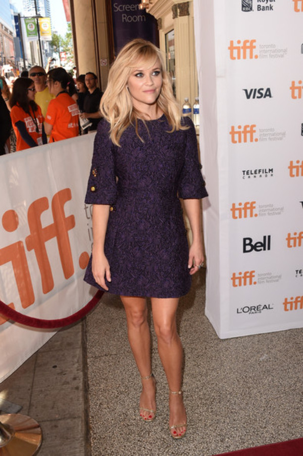 dress reese witherspoon shoes sandals high heels
