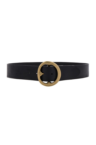 B-Low The Belt belt blue black