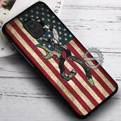 phone cover,deer,deer skull,american flag,flag,camouflage,samsung galaxy cases,samsung galaxy s9 plus case,samsung galaxy s9 case,samsung galaxy s8 plus case,samsung galaxy s8 cases,samsung galaxy s7 edge case,samsung galaxy s7,samsung galaxy s7 cases,samsung galaxy s6 edge plus case,samsung galaxy s6 edge case,samsung galaxy s6 case,samsung galaxy s5 case,samsung galaxy note case,samsung galaxy note 8,samsung galaxy note 8 case,iphone cover,iphone case,iphone,iphone x case,iphone 8 case,iphone 8 plus case,iphone 7 plus case,iphone 7 case,iphone 6s plus cases,iphone 6s case,iphone 6 case,iphone 6 plus