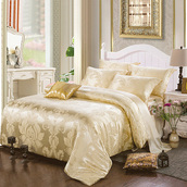 home accessory,vansilk,bedding,silk bedding,silk bedding set,interior4you,bedroom decoration,interior decor