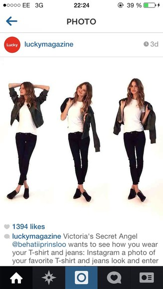 amazing jacket black jeans coat black coat victoria's secret lush