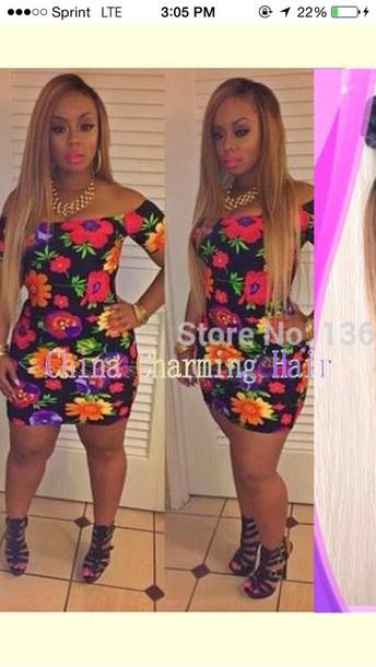 dress belt cardigan skirt shirt
