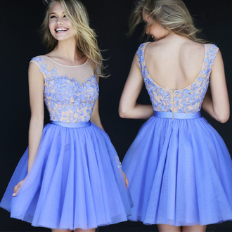 dress lavander dress lace dress party dress party outfits prom dress summer dress