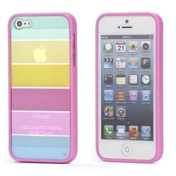 phone case iphone case iphone5c iphone5c case
