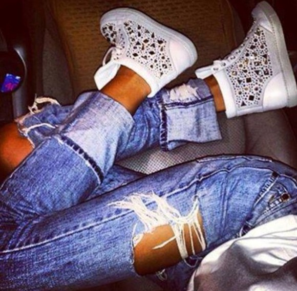 shoes white white shoes fashion wedge sneakers spring shoes designs designer shoes summer spring fashion shoes summer shoes