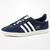 Shoes Adidas Gazelle OG Gazelle Og Indfon/Runwh - Express delivery & Free returns.