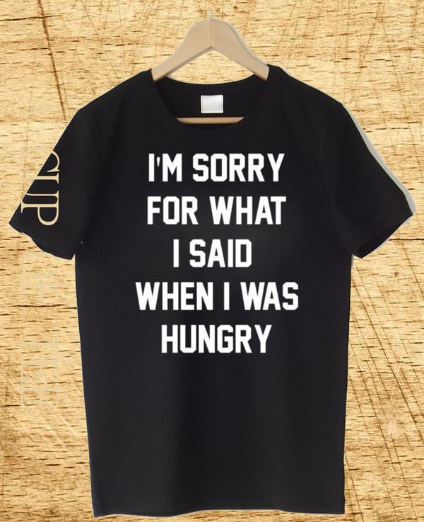 t-shirt black t-shirt geek tee black t shirt
