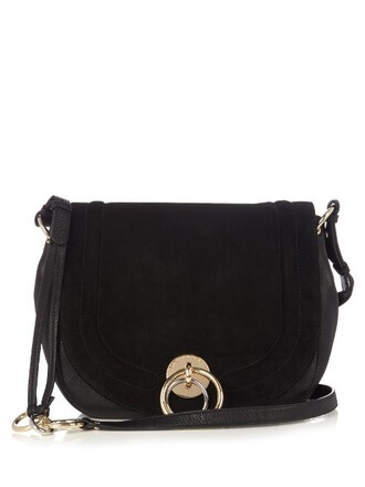 cross love bag black