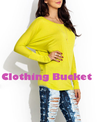 boat neck blouse fashion bluse blogger neon yellow yellow top sexy top clothes cozy jeans slashed jeans retro classic