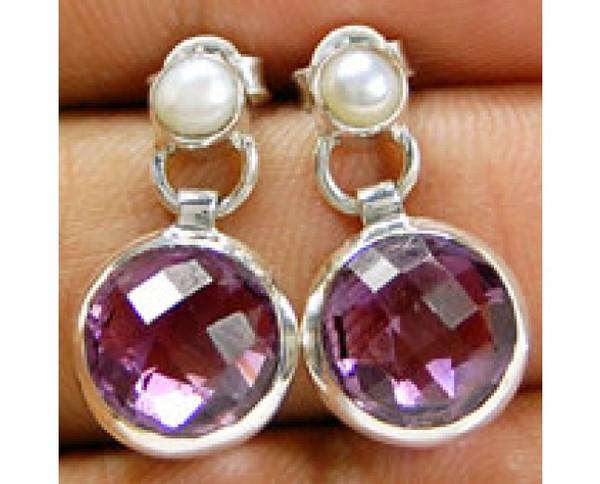 jewels studs jewelry sterling silver studs gemstone studs pearl studs