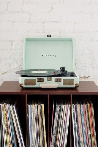 home accessory help i want this so bad!!!!! record player vintage