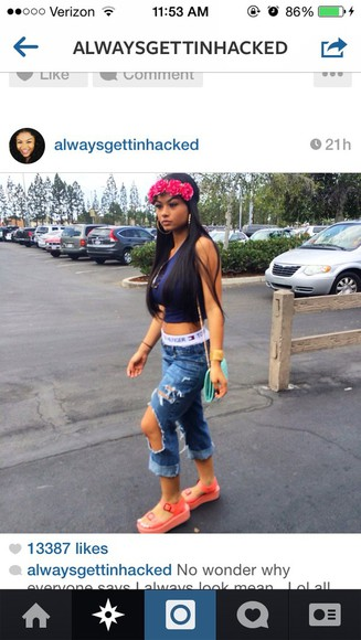 jeans denim ripped ripped jeans shoes india westbrooks