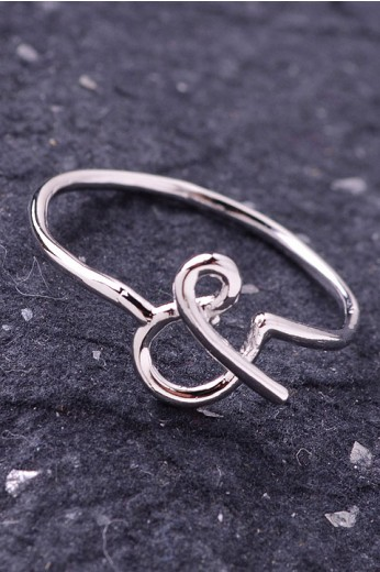 And word ring