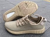 shoes,yeezy,yeezy season,adidas yeezy boost,yeezy boost oxford tan,yeezy 350 boost,adidas yeezy 350 boost,sneakers,sneaks,yeezus,adidas,adidas shoes,yeezy tan,adidas yezzy