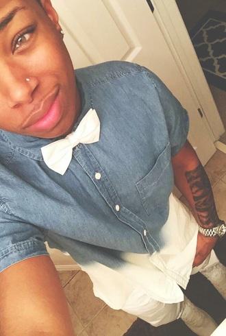 shirt menswear denim shirt mens shirt