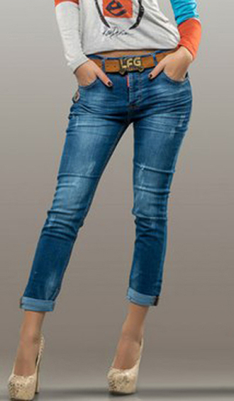 jeans skinny jeans blue jeans light blue jeans cropped jeans denim
