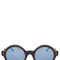 Illesteva frieda eco sunglasses