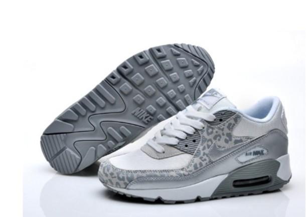 shoes air max nike air