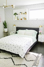 home accessory,home decor,bedroom,bedding