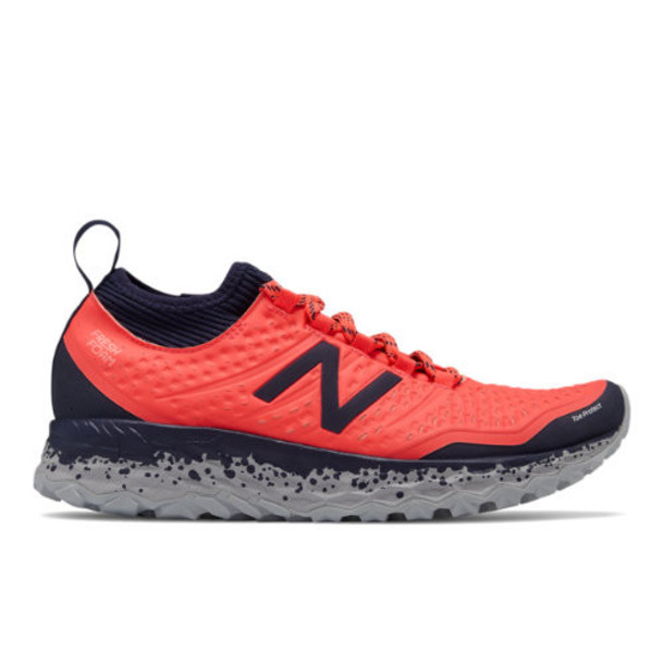 New Balance women soft shoes
